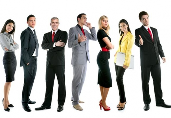 Working women dressing guide