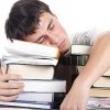 sleep-on-books-1.10.12