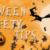halloween-Safety-tips-1