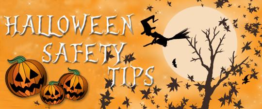halloween-Safety-tips-1