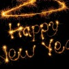 happy-new-year-2014-hd-wallpapers-4