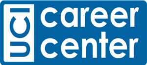 UCI career center