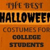 College Halloween Costumes