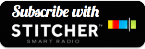 Subscribe on Stitcher - Life After College Works