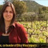 #4 — Alleah Friedrichs, Bliss Wine Imports