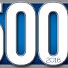 Top500_2016_art_landingPg